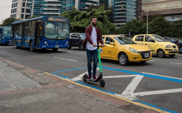 Cercado de Lima – Urbanistas lat
